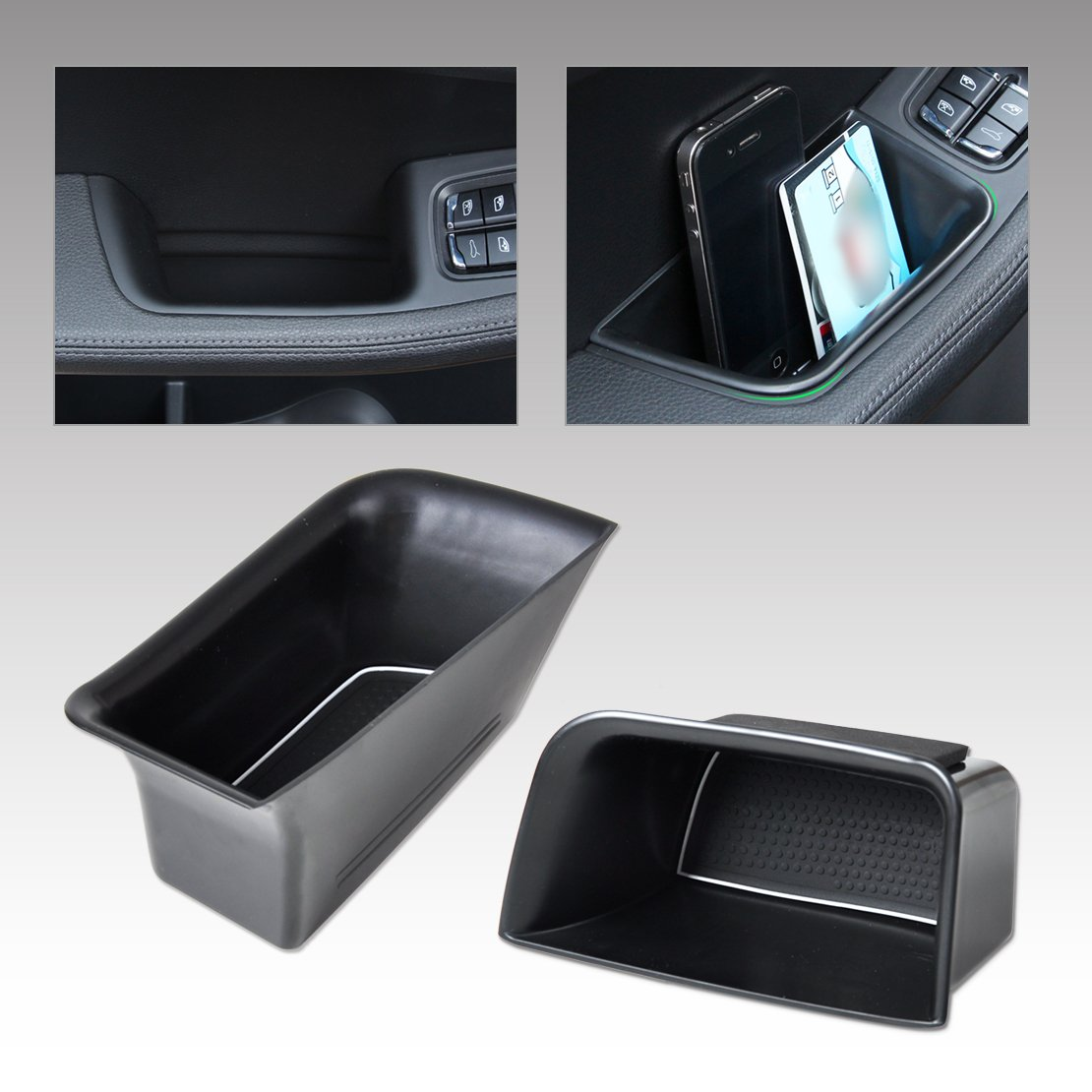 new high super quality new style Macan Accessories on eBay   Porsche Macan Forum