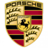 porschepartsnationwide